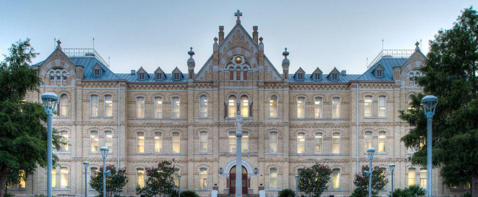 St Mary'S Law School >> St Mary S University School Of Law Tutor Law School Tutor