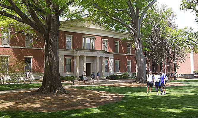 University of Georgia Law Tutor – Law School Tutor